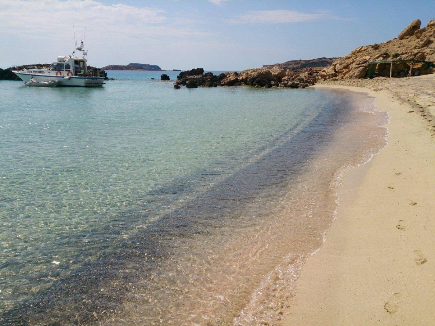 Athina boat photo 01